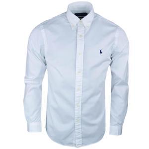 brand new 46ef3 010fc acheter chemise ralph lauren pas cher