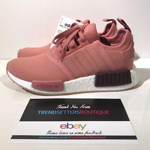 Ces adidas nmd femme ebay sont parfaites pour l'école ou