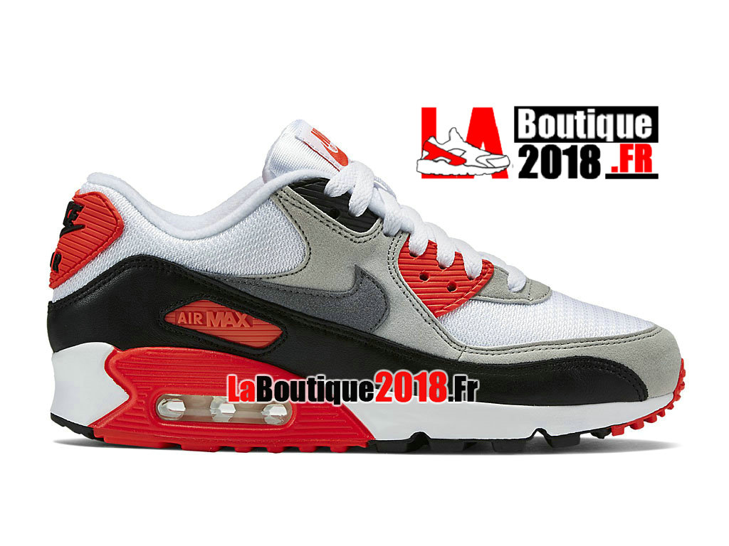 newest d4aef 34665 air max 90 og pas cher .