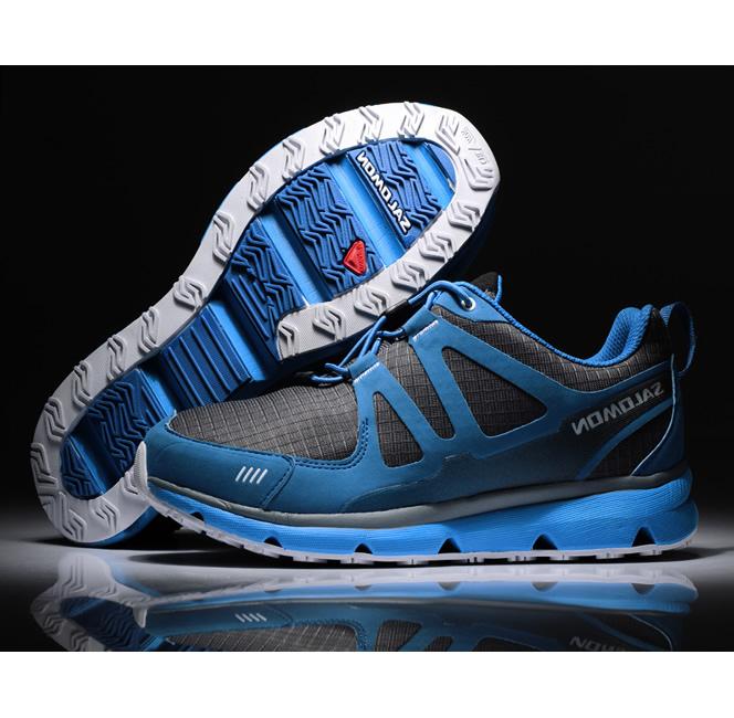 sports shoes 5fd71 422f6 ski salomon homme pas cher